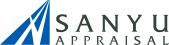 SANYU APPRAISAL CORPORATION